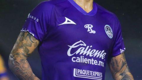 Mazatlán FC arrasa en redes sociales