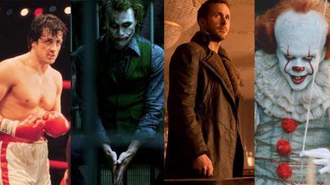 Diez estrenos de Netflix imperdibles para octubre 2020