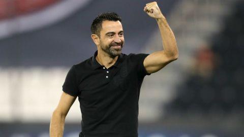 El Al Sadd de Xavi y Cazorla cae en octavos de la Champions League asiática