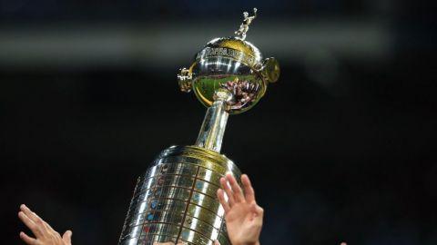 Siete equipos buscan su pase anticipado en Copa Libertadores