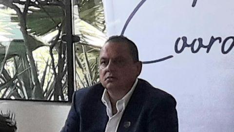 Continúan créditos en apoyo a los comercios de Tijuana por COVID-19
