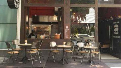 Restauranteros temen que cierren 2 de cada 10 negocios en 2020