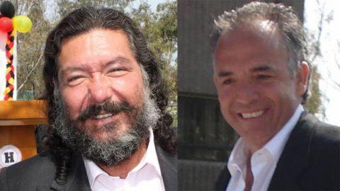 Colaborador cercano de Jorge Hank designado observador en obra de Jaime Bonilla