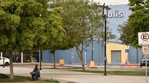 Se prevé reapertura de cines en octubre en Mexicali