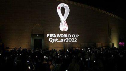 FIFA establece condiciones para liberar jugadores para eliminatoria sudamericana