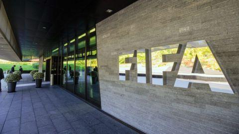 FIFA cambia normas para ceder jugadores a selecciones