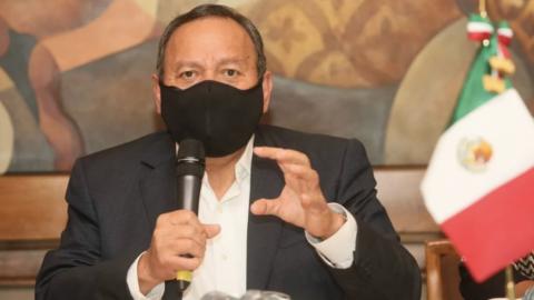 PRD, dispuesto a hacer coalición con PRI para frenar a AMLO en 2021