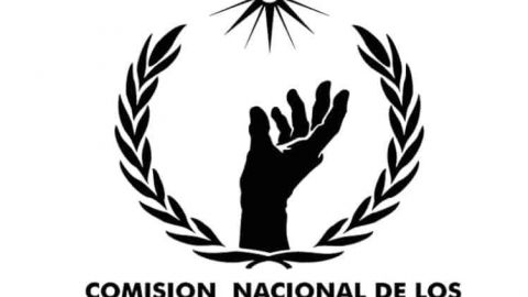 Lucha interna en la Comisión Nacional de los Derechos Humanos