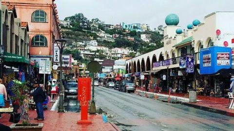 Abrirán bares en Ensenada