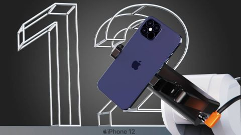 Ya hay fecha para el evento de lanzamiento del iPhone 12