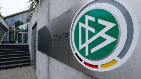 Registran oficinas y casas de Federación Alemana de Fútbol en caso por evasión