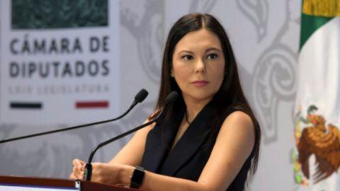 Perdimos todos y ganó Morena con desaparición de fideicomisos: Rojas