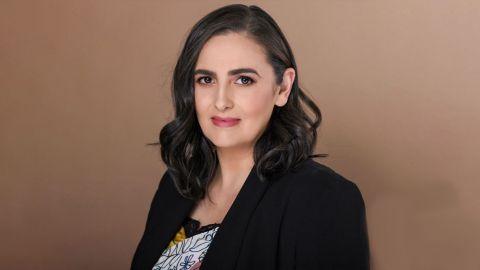 Karla Ruiz Macfarland sería la primera alcaldesa en Tijuana