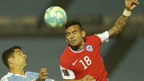 Futbolistas de la Liga MX, protagonistas en las eliminatorias