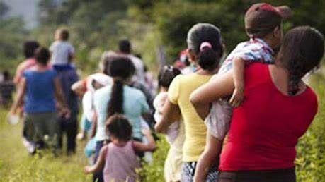 Migrantes mexicanas en EEUU sufrieron ''procedimientos médicos irregulares''