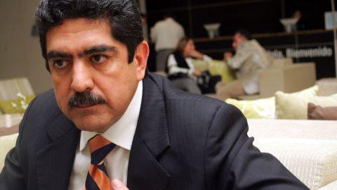 La 4T ya no le pertenece sólo a AMLO o Morena: Manuel Espino