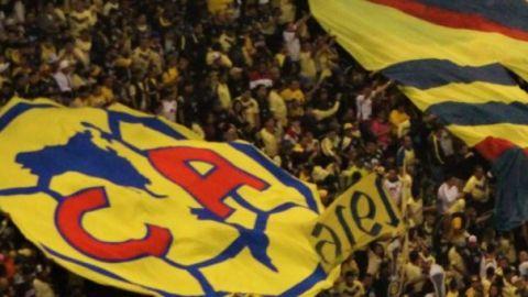 América rechaza regreso de la afición al Estadio Azteca