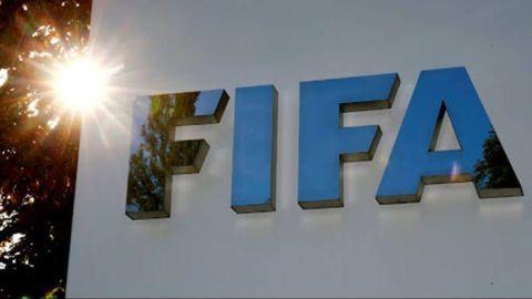 FIFA amplía investigación en caso de abuso sexual en Haití