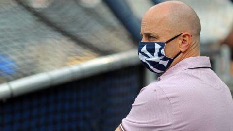 ¿Cuál será el próximo paso para los Yankees?