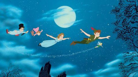 Disney añade nueva advertencia de racismo al comienzo de películas clásicas