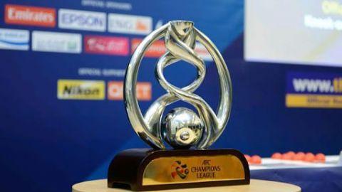 Qatar será sede de final de la Liga de Campeones de Asia