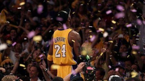 Museo Afroamericano honra a Kobe Bryant en exhibición