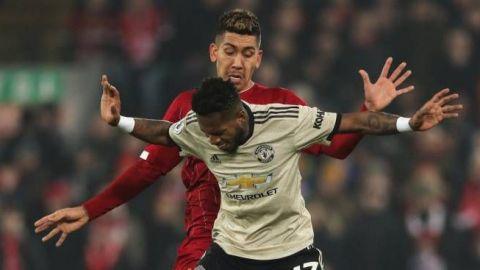 Manchester United y Liverpool, en conversaciones para unirse a nueva superliga