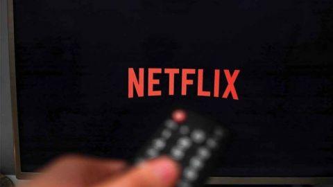 Netflix no cumple con estimaciones de aumento de suscriptores