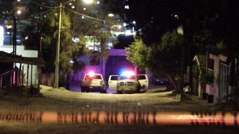 Baja California primer lugar en homicidios y 4to en secuestros a nivel nacional