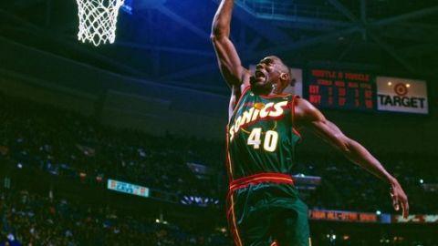 Exestrella de la NBA venderá marihuana