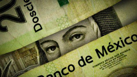 Sin fideicomisos, menos recursos para Baja California