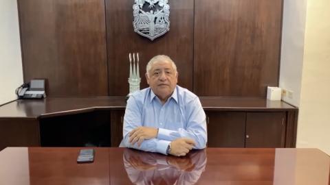 No publicará gobierno del estado moratoria a casinos impuesta por Cabildo de TJ