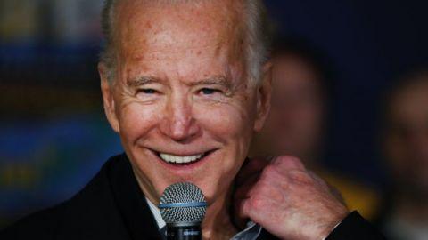 Abuso sexual y plagio: las polémicas de Joe Biden rumbo a las elecciones en EU