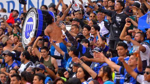 En Querétaro buscan socios que inyecten dinero al equipo
