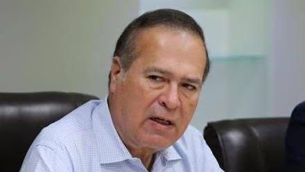 Demandan Arturo González y Zulema Adams a Bonilla ante la FGR