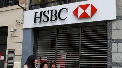 Bancos cerrarán sucursales el 2 de noviembre