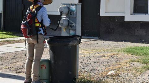 Recibos locos, se terminó el subsidio de energía eléctrica en Mexicali