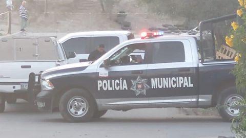 Con tres muertes finalizó octubre en Tijuana y mataron al primero en noviembre