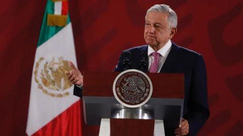 ''Sea cual sea resultado en EU, en México habrá estabilidad económica''