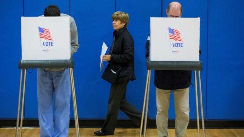 ¿Qué es el Colegio Electoral de Estados Unidos y cómo funciona?
