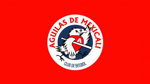 Águilas ya tiene nuevo coach de lanzadores