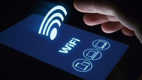 Proponen que empresas de internet hagan reembolsos por fallas