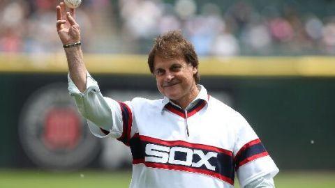 Llegada de Tony La Russa impulsa a White Sox