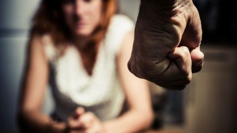 Gobierno alista 16 días de activismo contra violencia de género