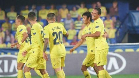 Villarreal, Arsenal, Leicester y Hoffenheim prolongan su pleno de victorias