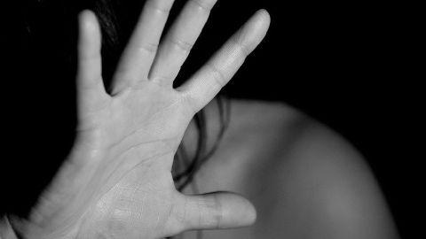 Castigarán a quien difunda material sexual sin consentimiento