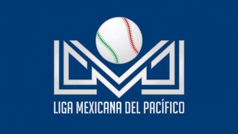OFICIAL: Suspenden temporada de la Liga Mexicana del Pacífico