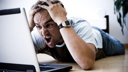 Proponen que empresas de internet indemnicen a sus clientes si el servicio falla