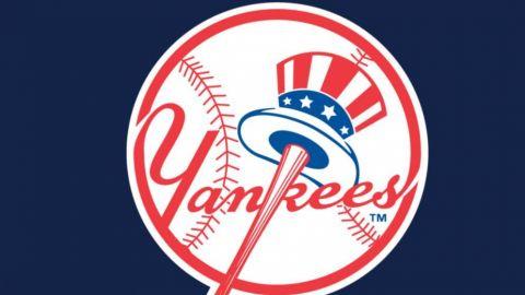 Yankees reestructuran sus ligas menores