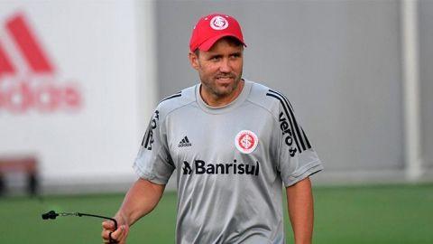 El Atlético Mineiro se ensaña con el Flamengo y el Inter asume el liderato
